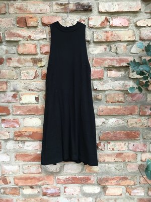 Kitty Kat Dress Black från Free People